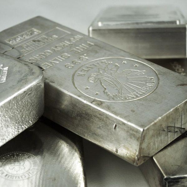 cinjenice koje niste znali o srebru