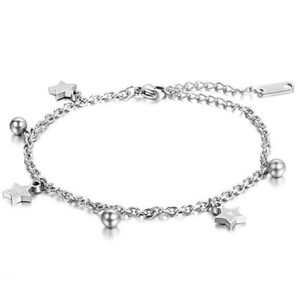 classic srebrna narukvica srebrni nakit prodaja