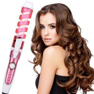 figaro za uvijanje kose 2