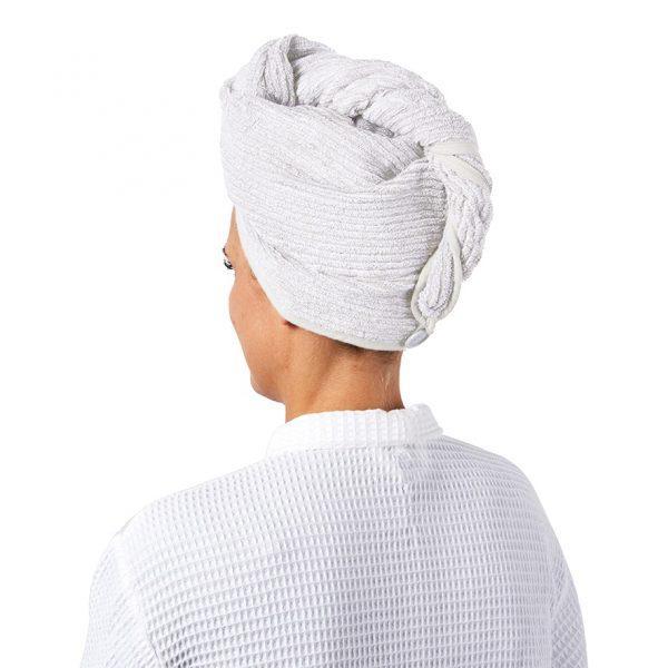 beli peskir za kosu